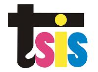Asociación TSIS logo